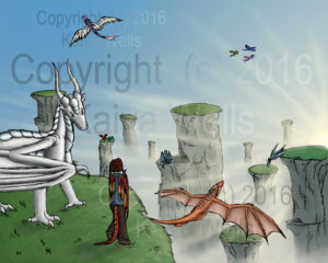 Draggoniea_00_Watermarked_100dpi